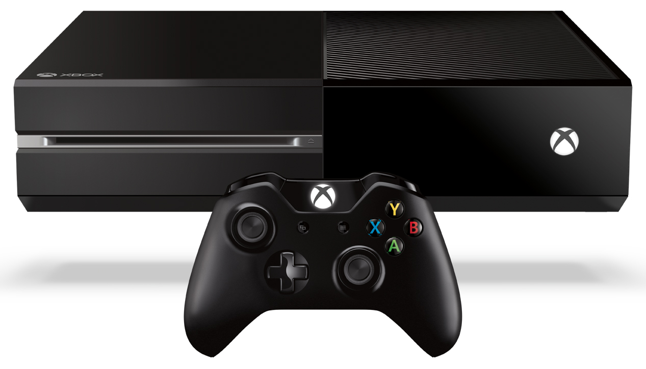 US Teens Use XBOX ONE & PS4 More For Internet Than Video Games