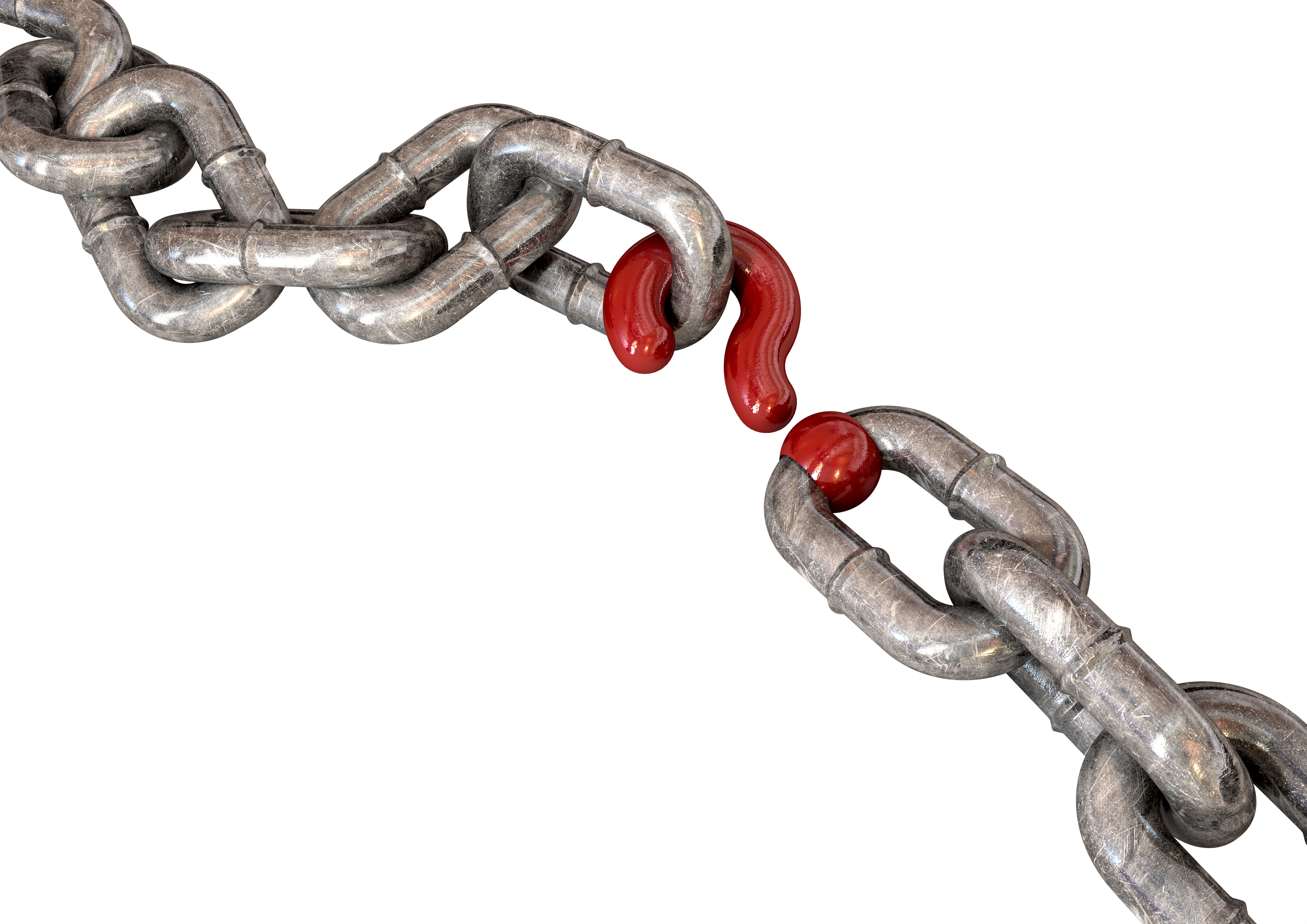 Google: In 2015, Link Building Can Do More Harm Than Good