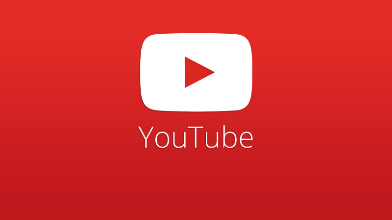 Google expanding YouTube Director onsite video ad service to more than 170 cities