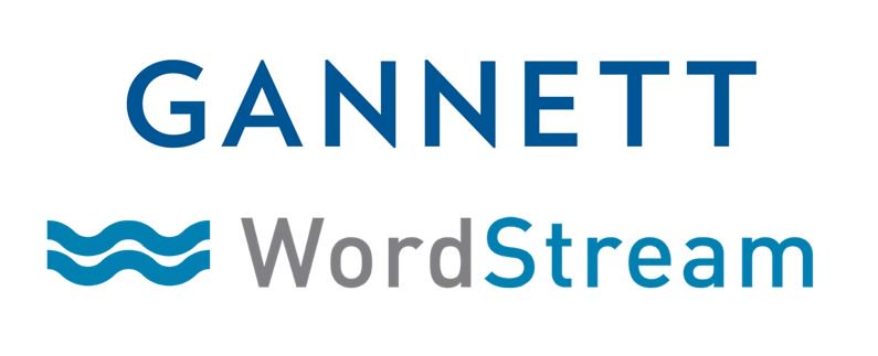 Gannett To Acquire Digital Marketing Software Company WordStream, Inc.