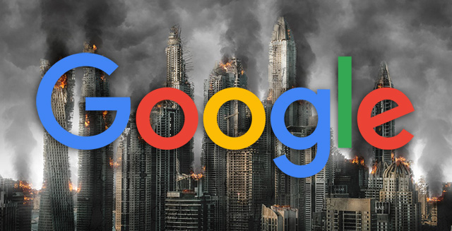Google: Negative SEO Via Canonicals Redirects Don't Really Work